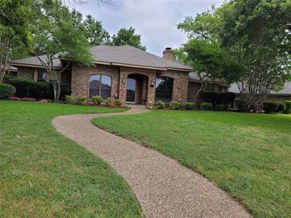 Residential Property for sale in 1851 Green Tree Lane, Duncanville, TX, 75137