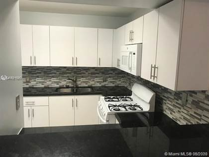 Residential Property for rent in 15300 SW 106th Ter 517, Miami, FL, 33196
