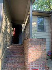Condo for rent in 1254 Weatherstone Drive NE, Atlanta, GA, 30324