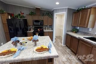 Single Family for sale in 6131 S Shields Blvd, Oklahoma City, OK, 73149