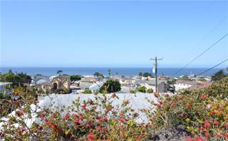 Single Family for sale in 198 6th Street, Cayucos, CA, 93430