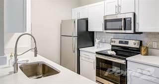 Apartment for rent in The Preserve at Lakeland Hills Apartments, Lakeland, FL, 33805