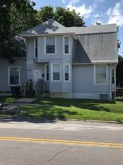Multi-family Home for sale in 510 West Washington Street, Bloomington, IL, 61701