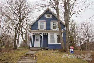 Apartment for sale in 3 Allison Avenue, Sackville, NB, Sackville, New Brunswick
