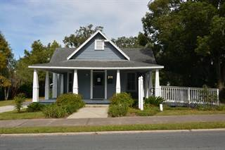 Residential Property for rent in 215 SE 8th Street, Ocala, FL, 34471