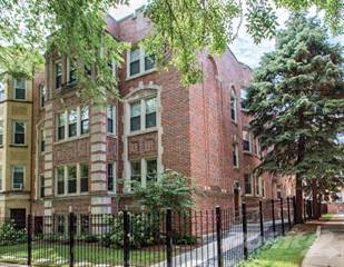 Apartment for rent in 5056-60 N. Winchester - 2 Bedroom - 2 Bath Modern Rehab, Chicago, IL, 60607