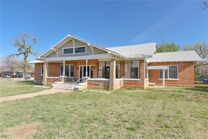 Residential Property for sale in 1746 N 3rd Street, Abilene, TX, 79603