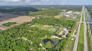 Comm/Ind for sale in 16169 Southern Boulevard, Loxahatchee Groves, FL, 33470