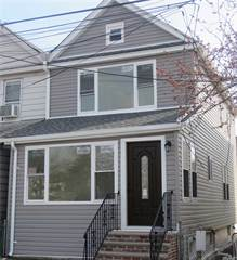 Single Family for sale in 107-18 Muriel Ct, Ozone Park, NY, 11417