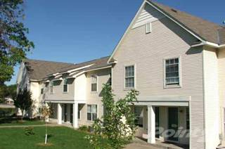 Admirable 3 Bedroom Apartments For Rent In Anoka County Mn Point2 Homes Home Interior And Landscaping Ologienasavecom
