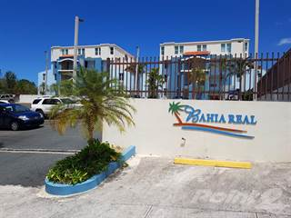 Apartment for sale in Condominio Vista Bahia, Cabo Rojo PR, Cabo Rojo, PR, 00623