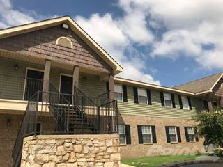 Apartment for rent in Landon Stone Apartments, AR, 71923
