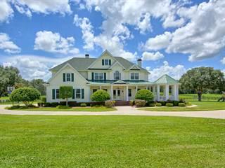 Single Family for sale in 2730 SE 101st Street, Ocala, FL, 34480