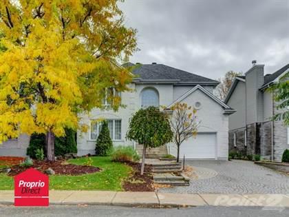 Residential Property for sale in 1116 Av. Olier-Payette, Laval, Quebec