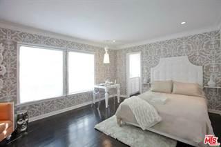 Condo for rent in 1728 EL CERRITO Place 8, Hollywood, CA, 90028