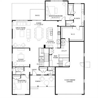 Singlefamily for sale in 4770 Lakeside Drive, Greater Longmont, CO, 80504