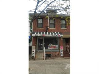Other Real Estate for sale in 1013 Avenue K, Brooklyn, NY, 11230