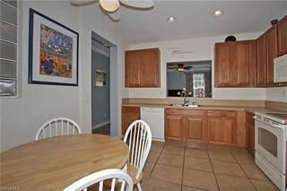 Townhouse en venta en 4088 Cherrybrook LOOP, Fort Myers, FL, 33966