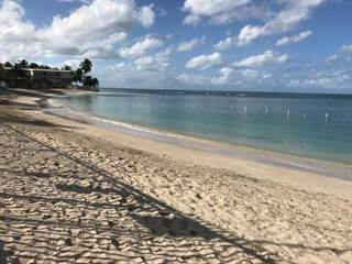 Single Family for sale in 0 APT B13 CONDOMINIO PUNTA ARENAS, Cabo Rojo, PR, 00623