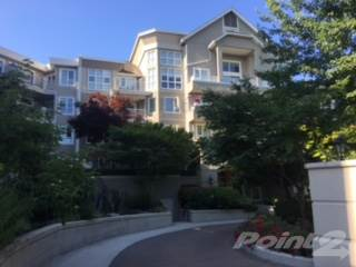 Residential for sale in No address available, Richmond, British Columbia