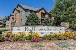 Apartment for rent in Red Hawk Ranch, Thornton, CO, 80241