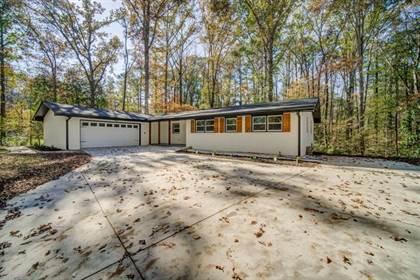 Residential for sale in 3655 Hershel Place Drive, Atlanta, GA, 30349