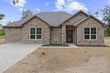 Residential Property for sale in 224 County Road 4690, Pittsburg, TX, 75686