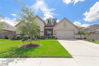 Single Family for sale in 30107 Haven Trace Drive, Fulshear, TX, 77441