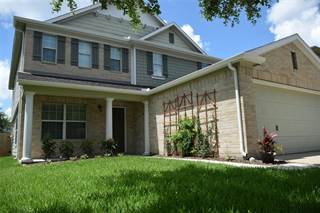 Single Family for sale in 4118 Landshire Bend Drive, Houston, TX, 77048