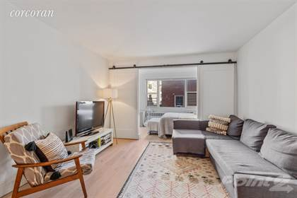 Coop for sale in 1270 Fifth Avenue 5B, Manhattan, NY, 10029