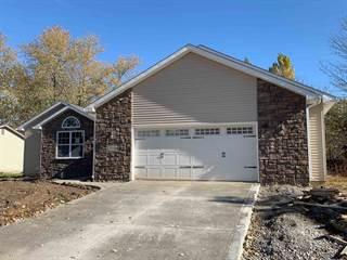 Single Family for sale in 3516 Walden Run, Fort Wayne, IN, 46815