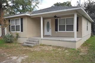 Single Family for sale in 360 Rowland, Trenton, FL, 32693