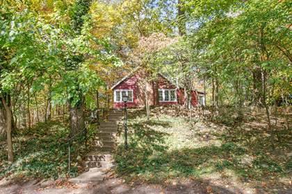 Residential Property for sale in 4272 Hillside Trail, New Buffalo, MI, 49117