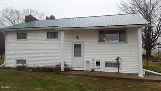 Single Family for sale in 11550 Hwy 142, Equality, IL, 62934