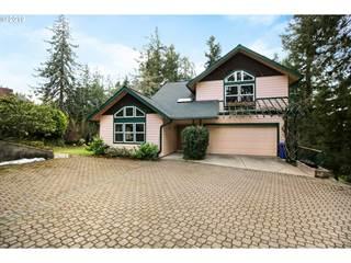 Single Family for sale in 3436 STOREY BLVD, Eugene, OR, 97405