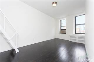 Apartment for rent in 65 4th Avenue 5D, Manhattan, NY, 10003