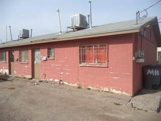 Multi-family Home for sale in 220 Emma Way, El Paso, TX, 79907