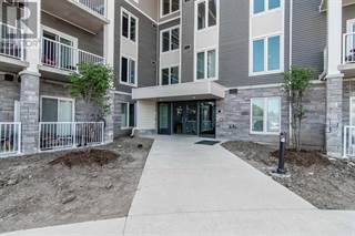 Condo for sale in 290 LIBERTY ST N 419, Clarington, Ontario, L1C3Y6