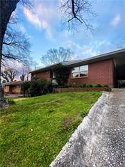 Single Family for rent in 1342 Benteen Way SE, Atlanta, GA, 30312