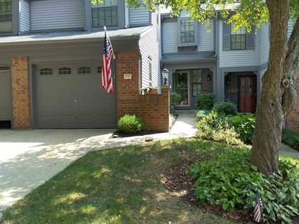 Residential Property for sale in 2715 Leatherwood Court, Crestview Hills, KY, 41017