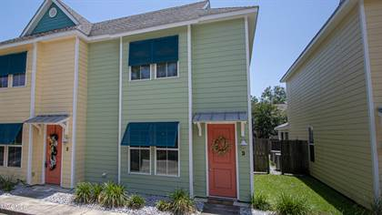 Residential Property for sale in 216 Carre Ct. 3, Bay Saint Louis, MS, 39520