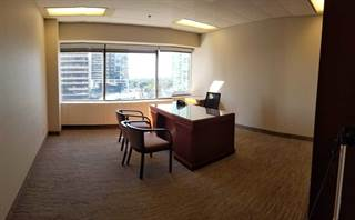Office Space for rent in 2 Sheppard Ave E, Toronto, Ontario, M2N5Y7