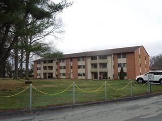 Condo for sale in 1145 Hartford Avenue 7B, Johnston, RI, 02919