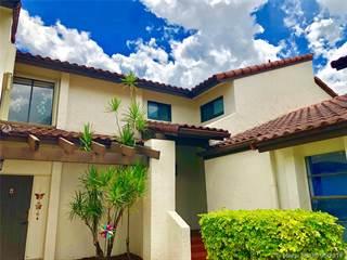 Condo for sale in 13236 SW 110th Ter 402, Miami, FL, 33186
