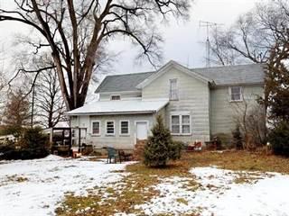 Single Family for sale in 2788 North 48th Road, Sandwich, IL, 60548