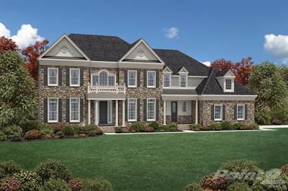Singlefamily for sale in 6 Strathmore Rd, Lincroft, NJ, 07738