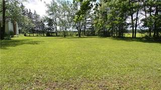 Land for sale in 8860 Wellington 16 Rd, Wellington North, Ontario