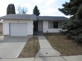 Single Family for sale in 6315 152A AV NW, Edmonton, Alberta, T5A1X9
