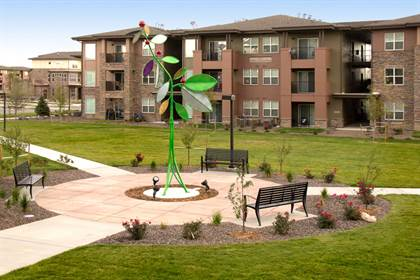 Apartment for rent in 663 West 148th Ave, Westminster, CO, 80023