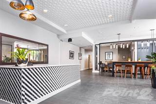 Apartment for rent in Bolero Flats, Minneapolis, MN, 55403